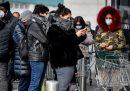 Le ultime sul nuovo coronavirus in Italia