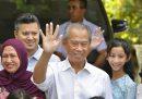 Da domani la Malesia avrà un nuovo primo ministro, Muhyiddin Yassin