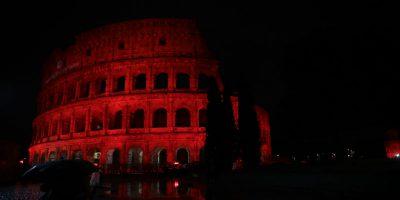 Si può salvare Roma?