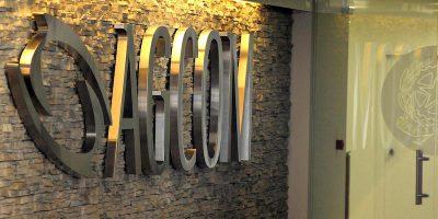 L'Agcom ha multato la Rai per 1,5 milioni di euro per aver violato i principi di indipendenza, imparzialità e pluralismo