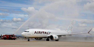 Air Italy è stata messa in liquidazione