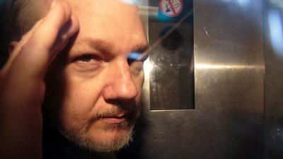 Donald Trump propose indirettamente a Julian Assange la grazia a patto che scagionasse la Russia nel caso delle email rubate, ha detto l'avvocato di Assange
