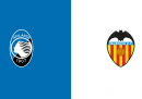 Atalanta-Valencia di Champions League in diretta TV e in streaming