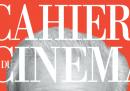 L'intera redazione dei Cahiers du Cinéma si è licenziata per protestare contro la nuova proprietà