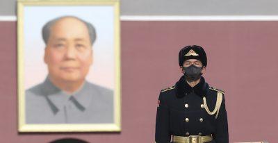 Le responsabilità della Cina nella diffusione del nuovo coronavirus