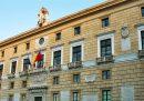 Due consiglieri comunali di Palermo accusati di corruzione sono stati messi agli arresti domiciliari