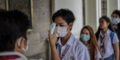 Le novità di oggi sul nuovo coronavirus
