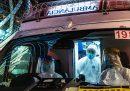 Le terapie sperimentali contro il nuovo coronavirus