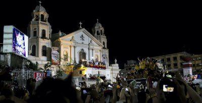 L'unico paese dove il divorzio è illegale, oltre al Vaticano