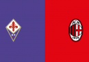 Fiorentina-Milan in TV e in streaming