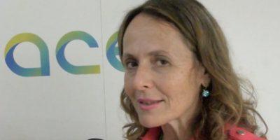 L'imprenditrice Gabriella Chiellino ha ritirato la sua disponibilità a candidarsi a sindaca di Venezia per il centrosinistra