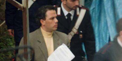 Il boss mafioso Giuseppe Graviano ha raccontato durante un processo che da latitante incontrò per tre volte Silvio Berlusconi