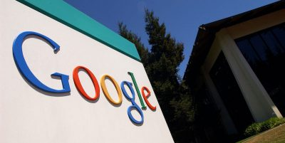 Google ha inviato per errore agli utenti sbagliati alcuni video privati salvati in Google Foto