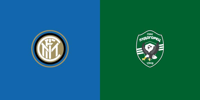 UEFA Europa League: Inter-Ludogorets