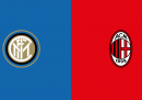 Inter-Milan in diretta TV e in streaming