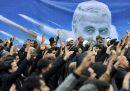 L'Iran potrebbe diventare ancora più radicale