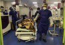 In Iran sono stati confermati 245 casi di coronavirus
