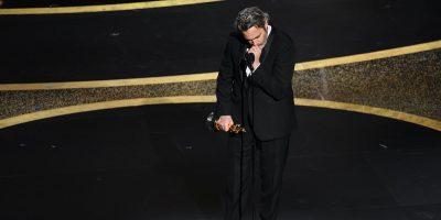 I migliori momenti degli Oscar 2020