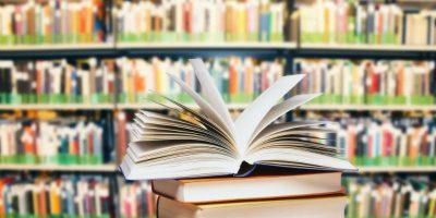 La nuova legge sugli sconti dei libri