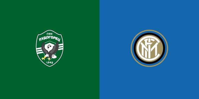 UEFA Europa League: Ludogorets-Inter