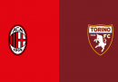 Milan-Torino in TV e in streaming