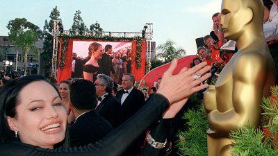 Gli Oscar del 2000