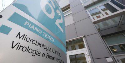 L'isolamento del ceppo italiano del coronavirus non è una gran scoperta, dicono gli stessi ricercatori
