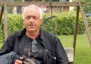 È morto Paolo Guerra, produttore dei film di Aldo, Giovanni e Giacomo