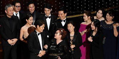 Oscar 2020: una sintesi per chi va di fretta