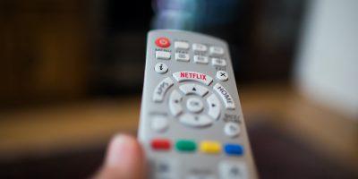 """223 persone sono state denunciate per aver usato il""""pezzotto"""", il dispositivo per vedere illegalmente i canali tv a pagamento"""