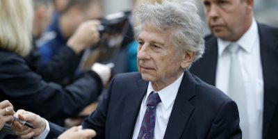 Il consiglio direttivo dei PremiCésar si è dimesso dopo le polemiche per le nomination assegnate al film di Roman Polanski