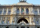 La Cassazione ha confermato la condanna all'ergastolo per Rocco Schirripa, accusato dell'omicidio del procuratore Bruno Caccia