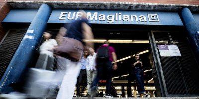 Èstato revocato lo sciopero dei trasporti pubblici a Roma previsto per oggi