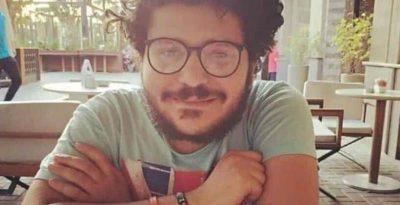 Patrick George Zaki dovrà restare altri 15 giorni in carcere