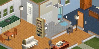 "Vent'anni fa uscì ""The Sims"""