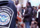 """Gli Stati Uniti hanno allargato il """"travel ban"""" ad altri 6 paesi, compresa la Nigeria"""