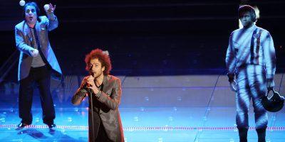 Le migliori canzoni di Sanremo, di sempre