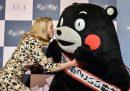 La crisi delle mascotte in Giappone