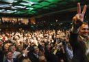 In Slovacchia hanno vinto i populisti di destra
