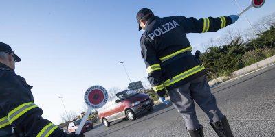 Perché lo stato d'emergenza fu dichiarato il 31 gennaio