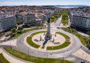 Il Portogallo regolarizzerà i richiedenti asilo fino all'1 luglio per garantire assistenza sanitaria durante l'epidemia da coronavirus