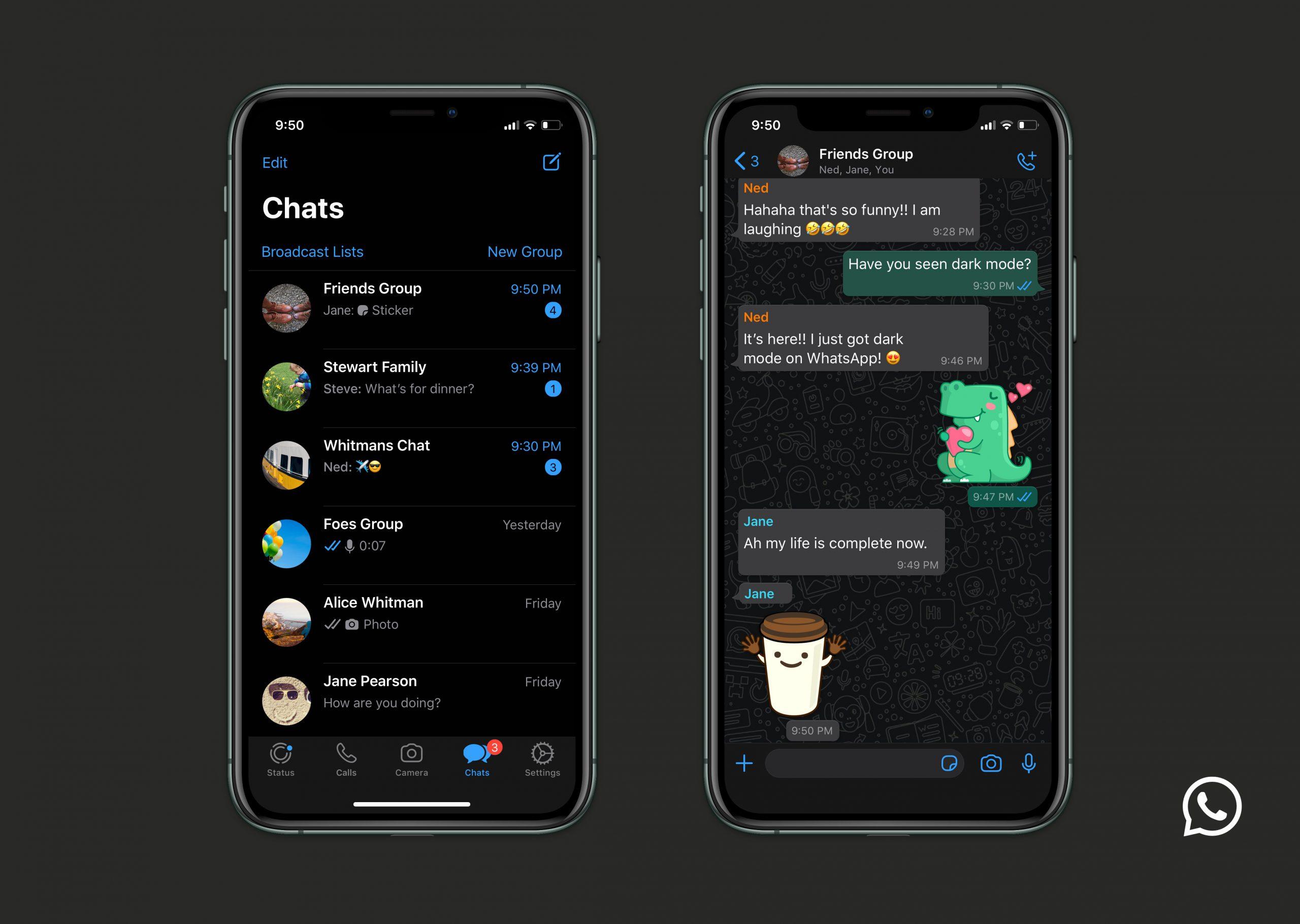 dark-mode-iphone