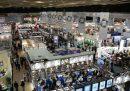 La London Book Fair è stata cancellata per il coronavirus