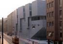 Cosa hanno progettato le architette che hanno vinto il Pritzker Prize