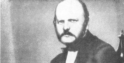 La storia di Ignaz Semmelweis, che ci insegnò a lavarci le mani