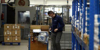 La questione delle fabbriche