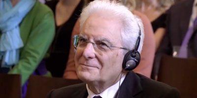Un po' di podcast italiani, consigliati