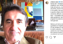 Urbano Cairo ha aggiunto su Instagram una nuova risposta alle polemiche sul suo video