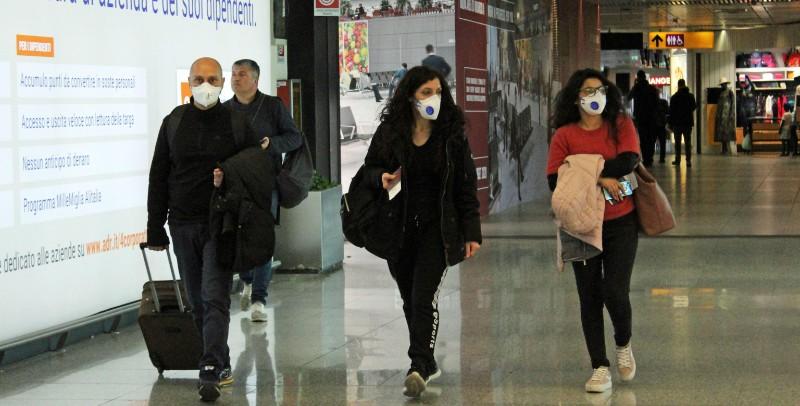 aereo-rimborsi-passeggeri-coronavirus