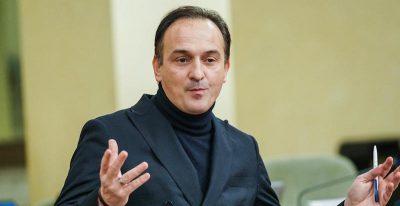 Il presidente del Piemonte, Alberto Cirio, non ha più il coronavirus